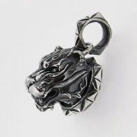 銀豹(ぎんひょう)