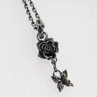 rosa papilio(ロサパピリオ)