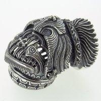 phoenix gantlet armour(フェニックスガントレットアーマー)