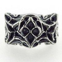 origin ring (オリジン)