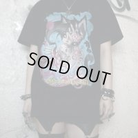 【SALE30%OFF】 『feel for color』(フィールフォーカラー)Tシャツ