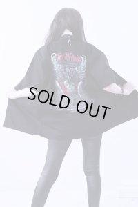 【SALE30%OFF】 『Archangel』ブロードシャツ
