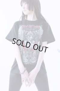 【SALE50%OFF】 『Archangel』 Tシャツ