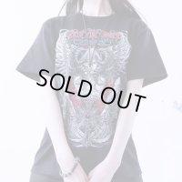 【SALE50%OFF】 『Archangel』 Tシャツ