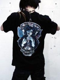 【SALE20%OFF】『黄泉』Tシャツ