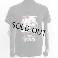 【SALE30%OFF】 ・ε・ (イプシロン)Tシャツ