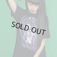 【SALE20%OFF】『アラディア』Tシャツ