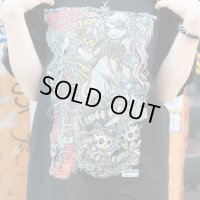 【SALE30%OFF】AW-4 『WHIMSICAL』Tシャツ